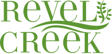 Revel Creek